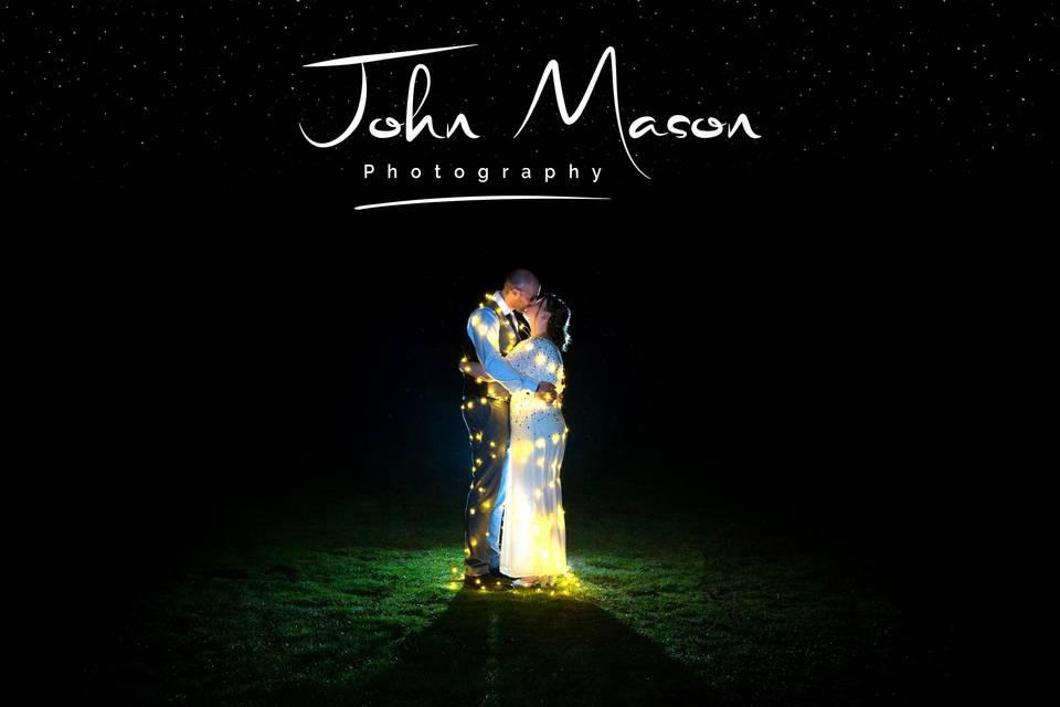 John Mason Photography