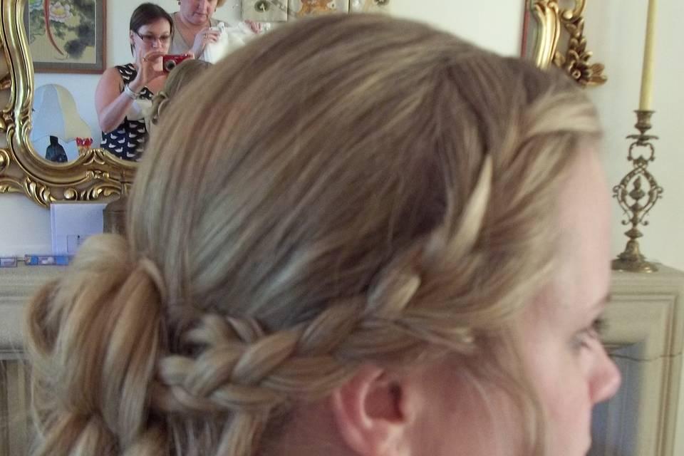Bride  KatieTrial