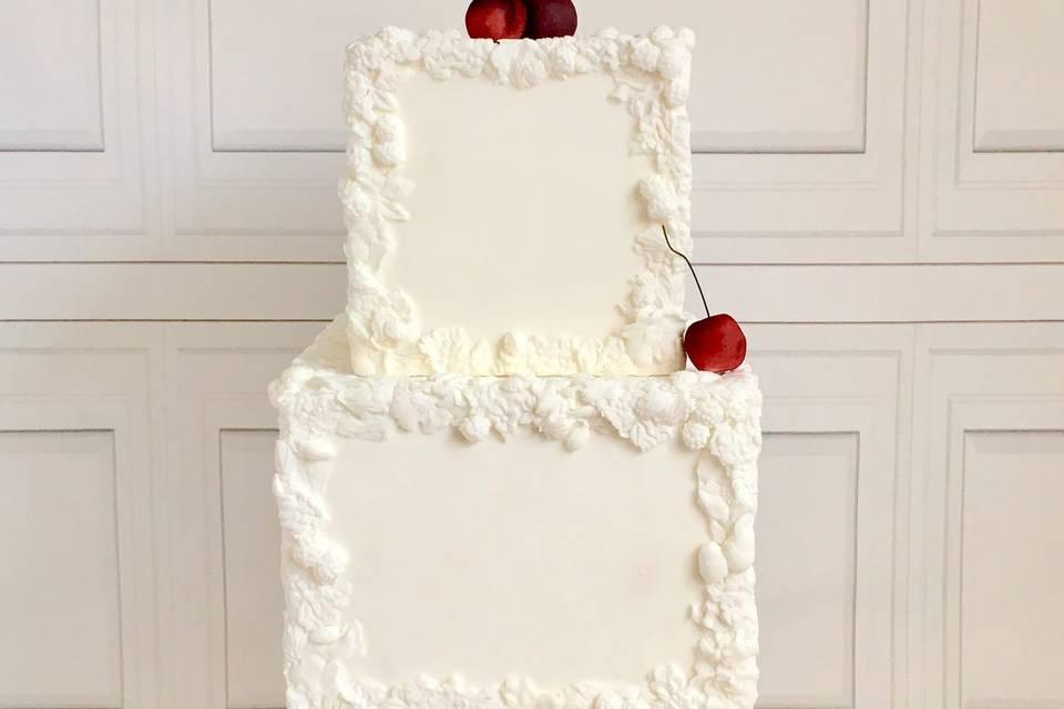 Mallowsweet Cakes