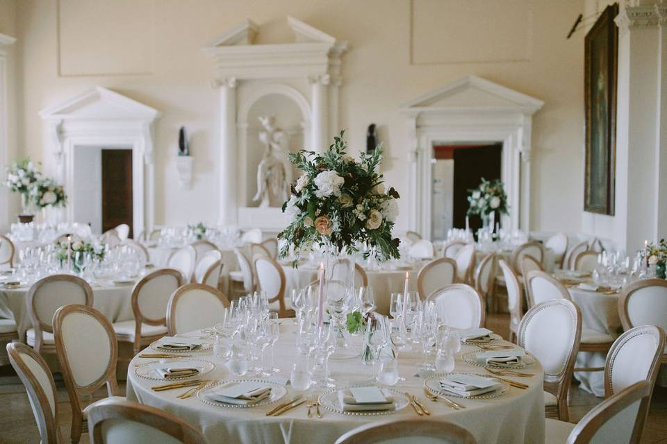 Lettice Events