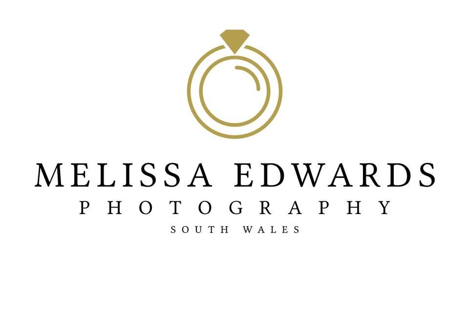 Melissa Edwards Photography