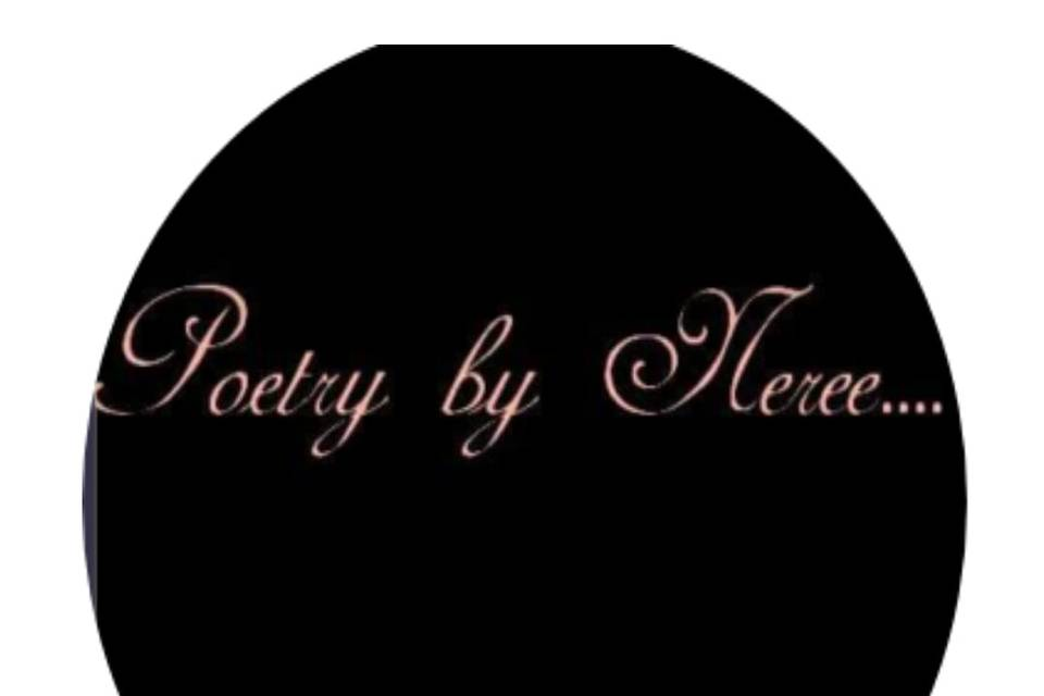 Poetry by Neree