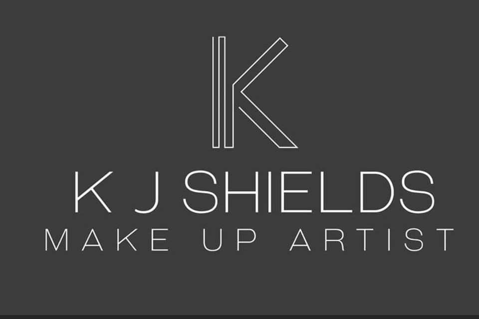 K J Shields