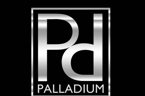 Palladium Executive Hire