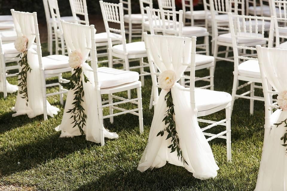 Planner Sugar Crush Weddings 47