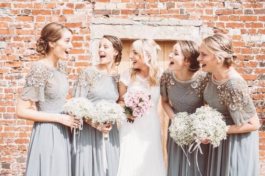 Bespoke Wedding Workshops