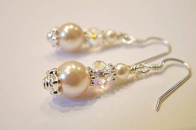 Jewels by Susan