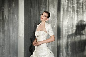 2012 Collection by Cosmobella