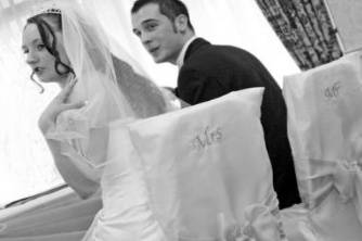 WOW Weddings and Events