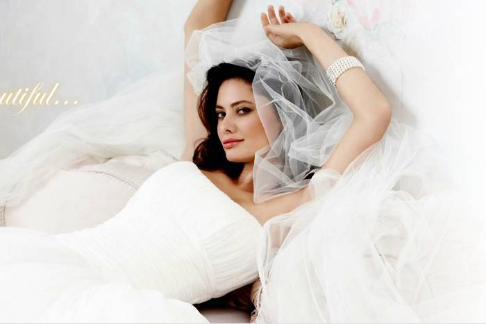 Designer Wedding Gowns Somerset