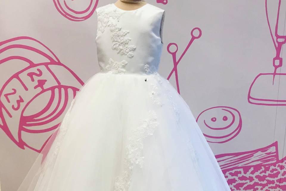 Karen Rotchford Bridal Alterations