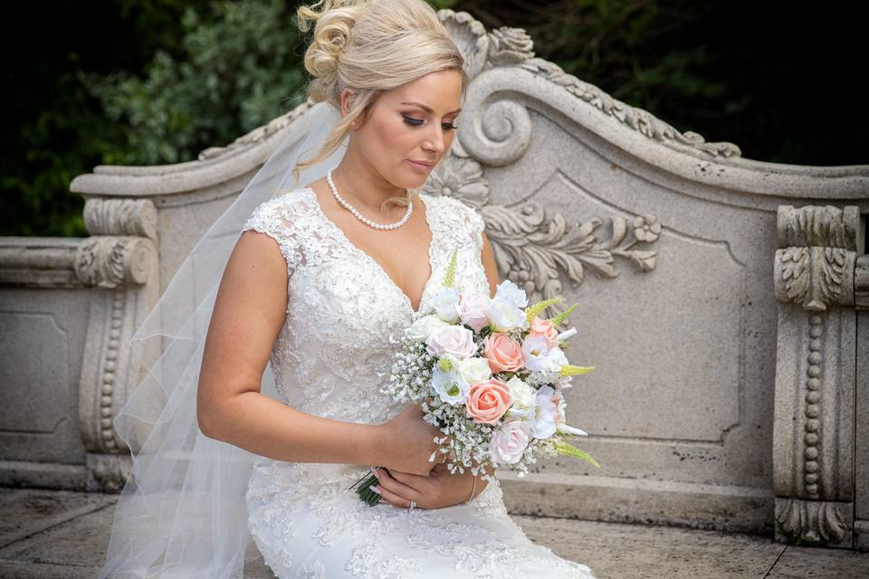 This World Wedding Photography