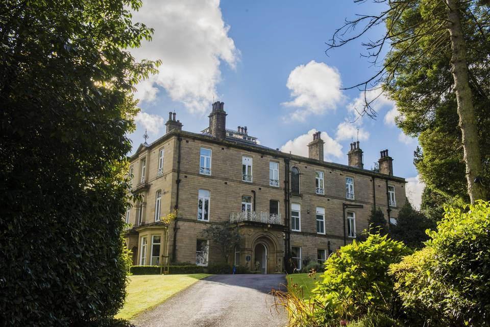 The Astley Bank Hotel & Conference Centre 36