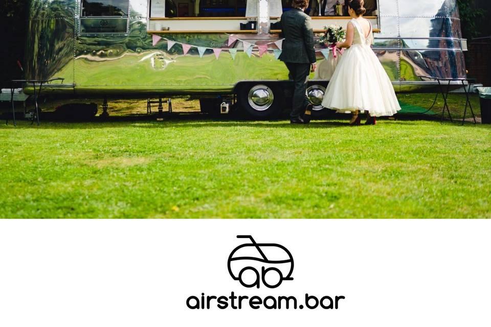 airstream.bar