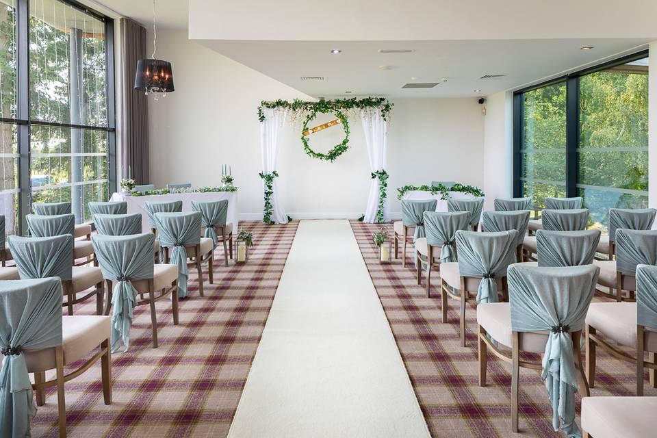 New wedding images 5