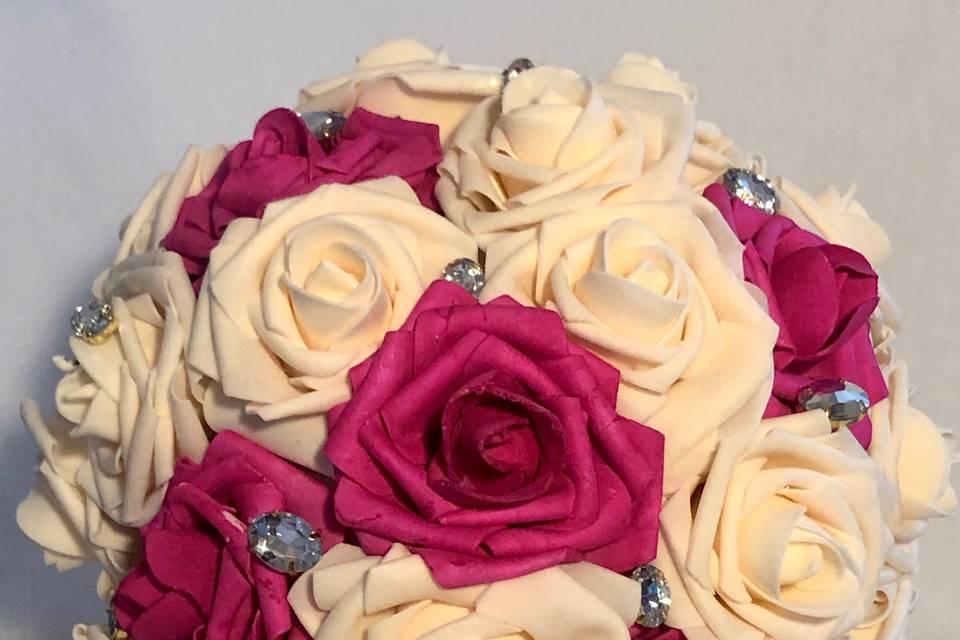 Willbeck Bouquets