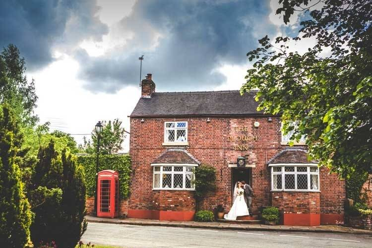 The Plough Inn 3