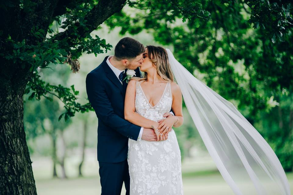 Unveil Weddings UK