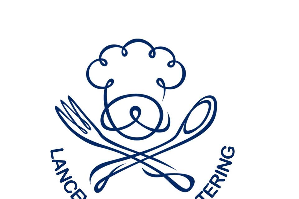 Lancewood Row Catering