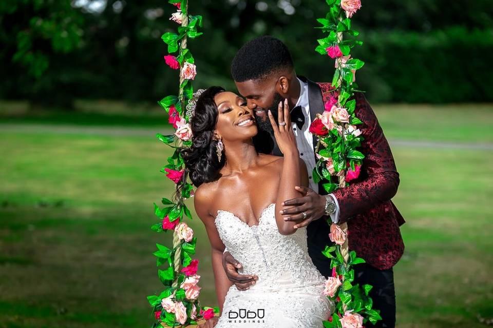 Planner Memories4u Weddings & Events  12