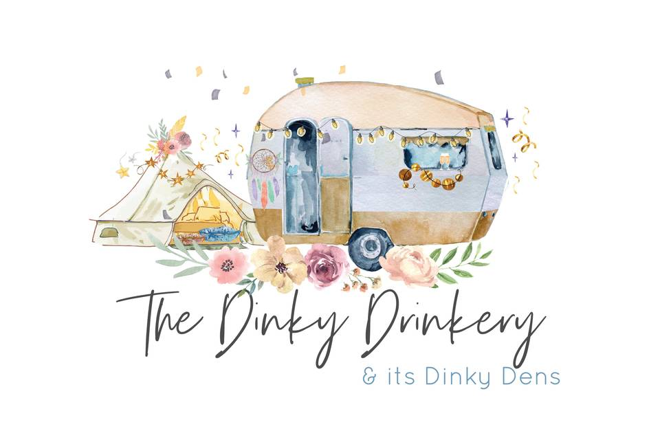 The Dinky Drinkery and its Dinky Dens