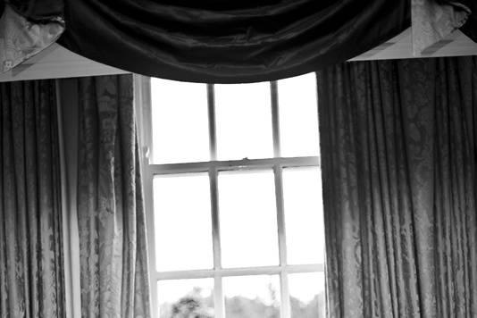 Wedding Photography Northern I
