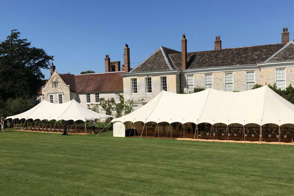 Firle Place 22