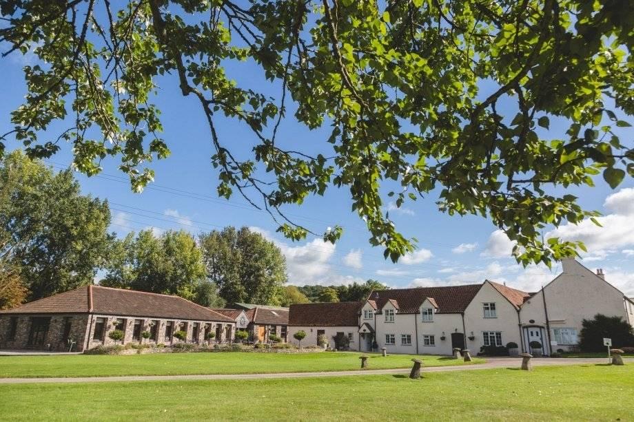 Aldwick Estate