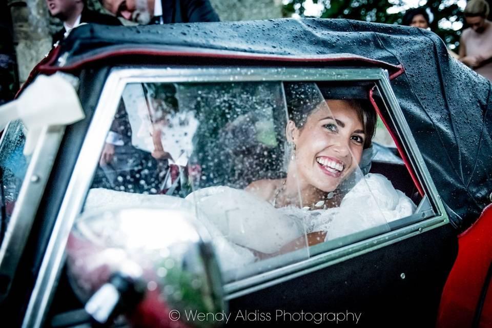 Wendy Aldiss Photography