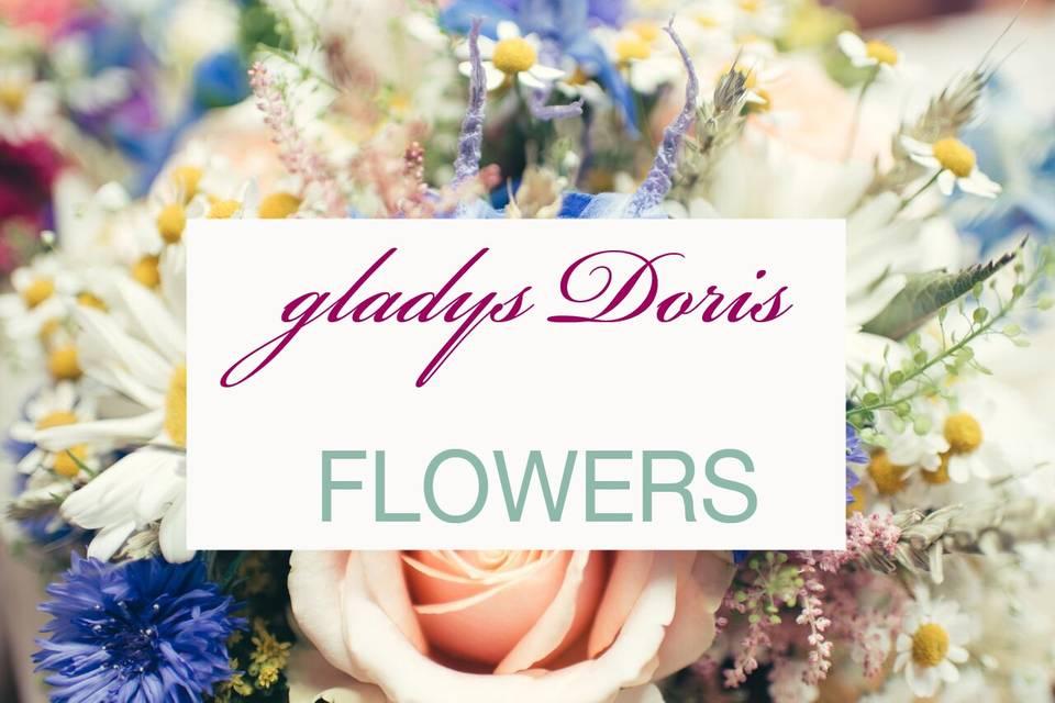 Gladys Doris