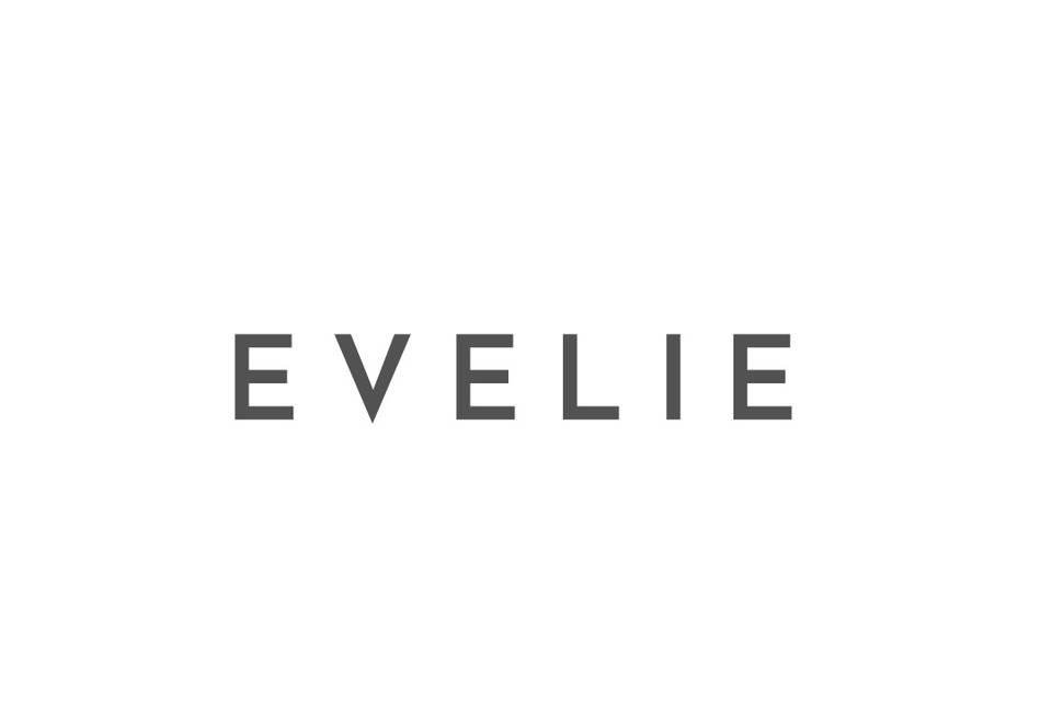 Evelie