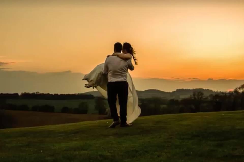 Skylark Farm Wedding Venue