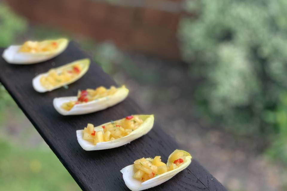 Catering With Fire 27