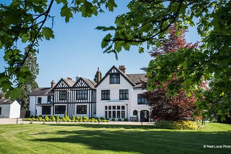 Swynford Manor 51