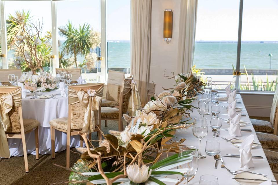 The Roslin Beach Hotel 99