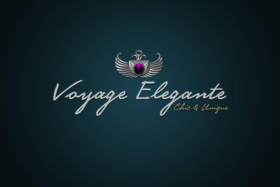 Voyage Elegante