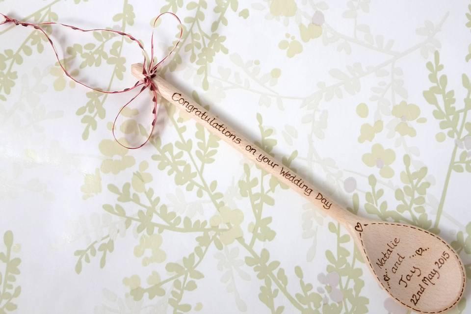 Samigail's Handmade Personalised Gifts
