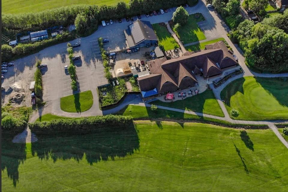 Mid Sussex Golf Club