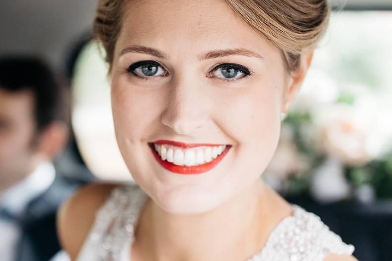 Beauty, Hair & Make Up Hair and Make-up 4 u by Amanda Roberts 84