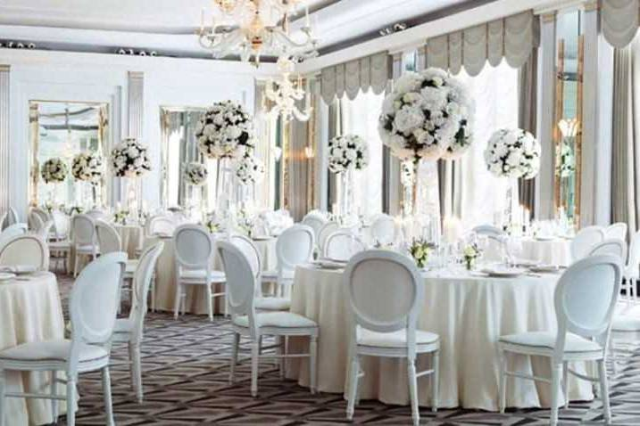 Sospecial Occasions Weddings and Events