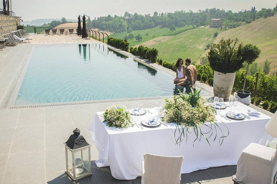 Specialo Italian Weddings