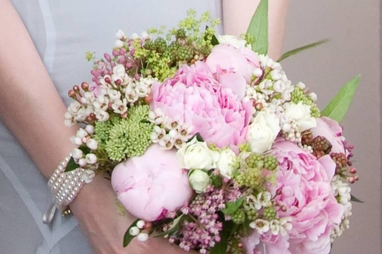 Ivy Florist