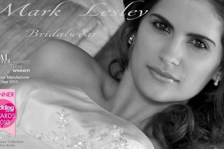 Wedding Belles Bridal Boutique