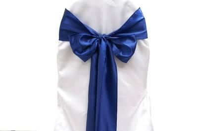 Event Linen Importer Wholesale UK