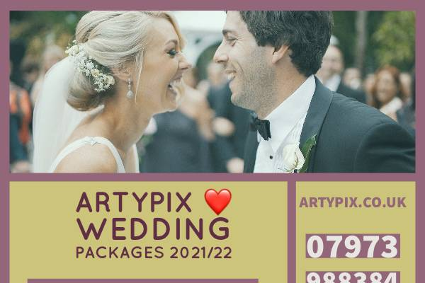Artypix Packages
