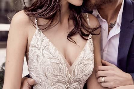 Bridalwear Shop Bridal Way 3