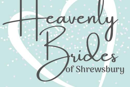 Heavenly Brides of Shrewsbury