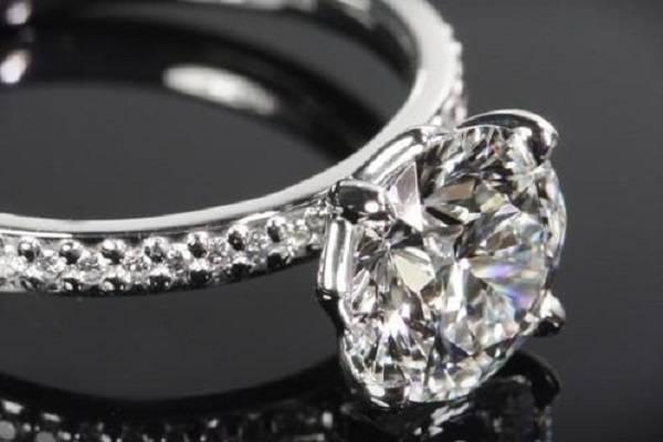 Splendor Diamonds