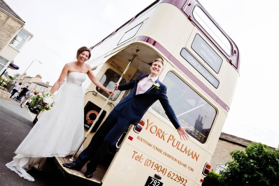 Marygold Weddings