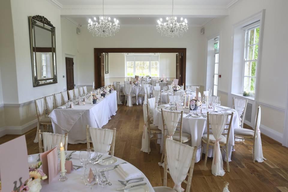 Holbrook Manor 39